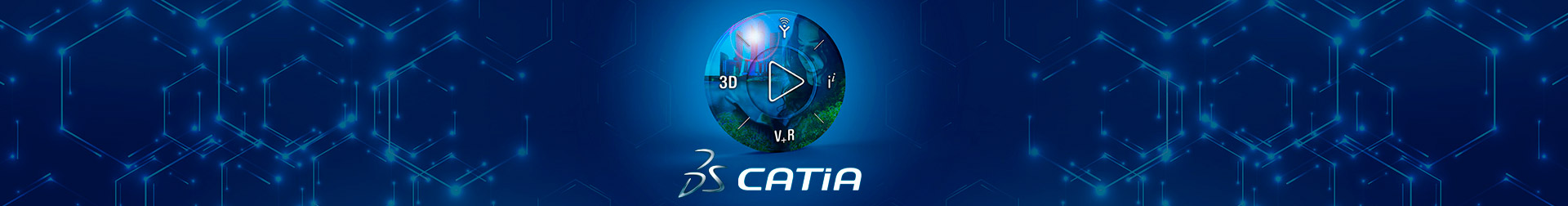 CATIA - HAYCAD INFOTECH - Engineering and business solutions